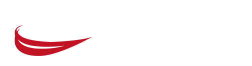 Kieferorthopädin Bamberg | Dr. Ellen Rupprecht | Zahnspangen und Zahnpflege