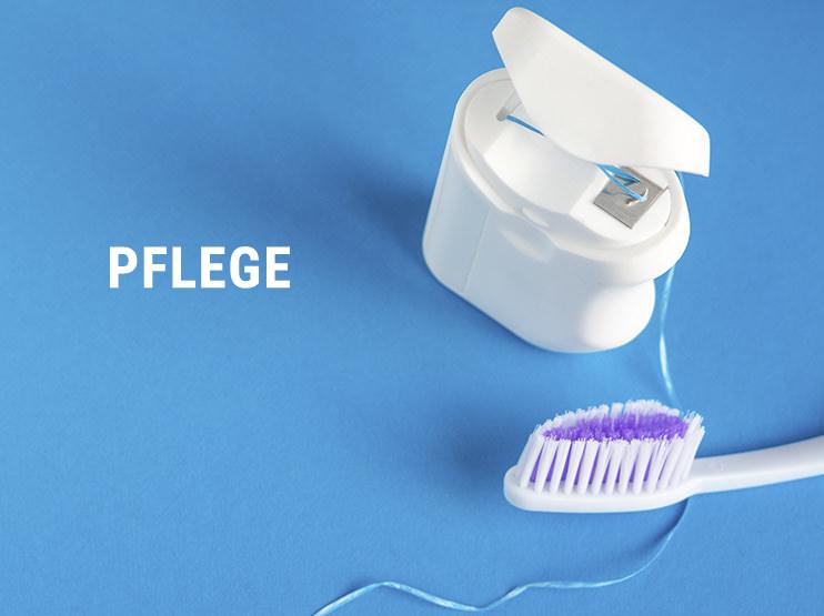 Herausnehmbare Zahnspangen Modelle